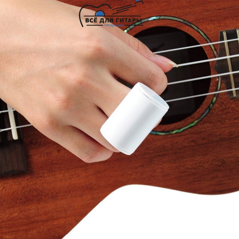 Шейкер для гитары (перкуссия)