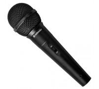 Микрофон динамический Defender MIC-129