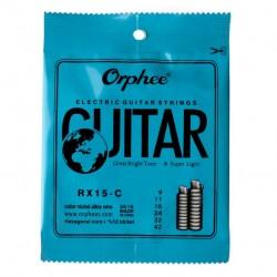 Orphee RX15-C Super Light
