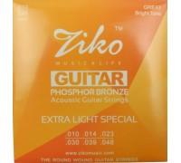 Ziko DP-010 (010-048)
