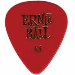 Медиатор Ernie Ball Standart Medium 0.72 mm