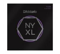 DAddario NYXL1149 NYXL 11-49 Medium