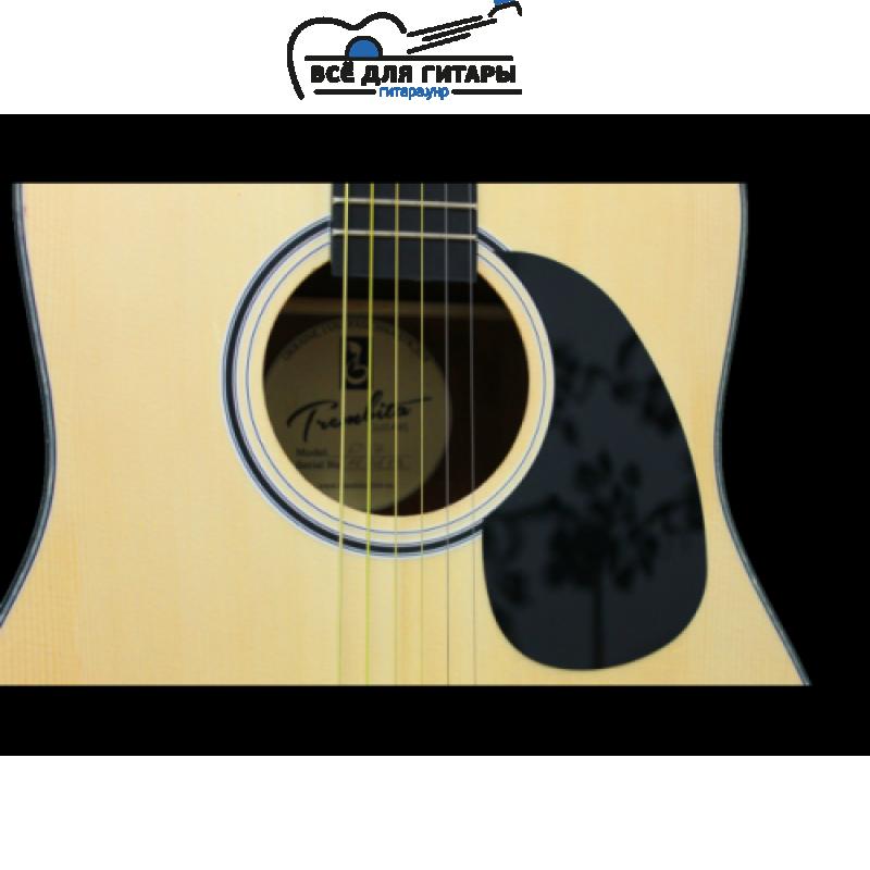Гитара акустическая Trembita D7