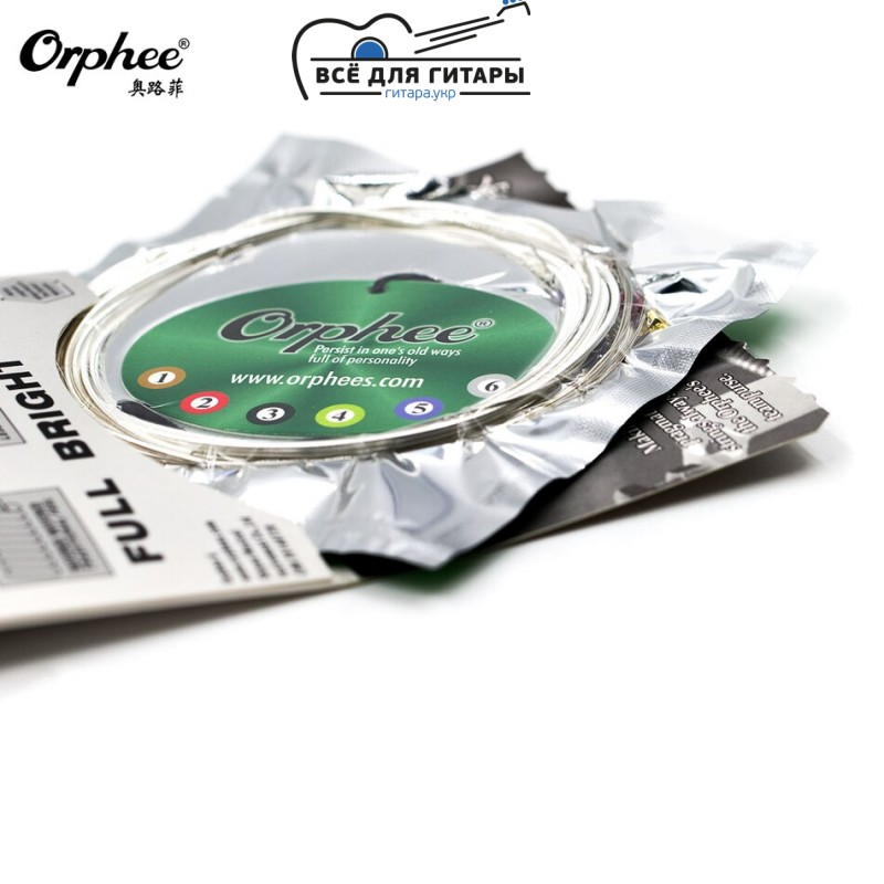 Orphee Q160S 11-52 Normal Light