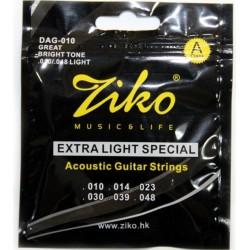 Ziko DAG-010 (010-048)