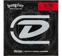 Dunlop DHCN1150 Heavy Core 11-50 Heavier