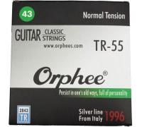Orphee TR-55