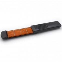 Карманная гитара Meideal KD10