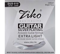 Ziko DUS-010 (010-048)