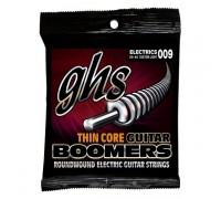 GHS Thin Core Boomers TC-GBCL 9-46 Custom Light